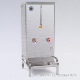 京明华ZK15-150电开水器 商用电开水器
