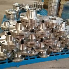DN15-DN2000 平焊法兰,各种材质,规格型号的法兰