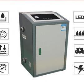 淄博厂家直销电地暖锅炉煤改电暖气炉 70KW大面积地暖电采暖炉
