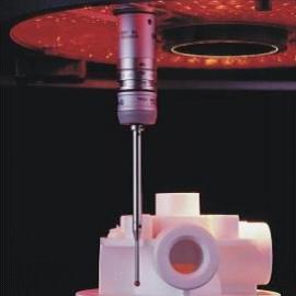 广泛并创新的影像测量仪配件--探针