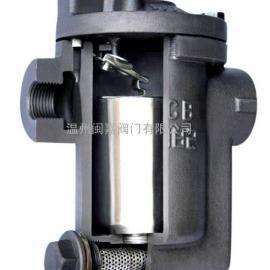 出口ZP88自动排气阀 自动排气阀