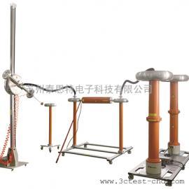 GJB 8848、MIL-STD-464A 、GJB 1389-2005标准中对静电测试