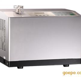 ZQJ-542型氦质谱检漏仪