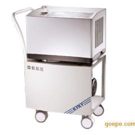 ZQJ-542G型氦质谱检漏仪