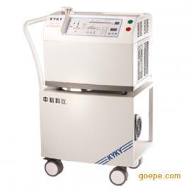 ZQJ-530G型氦质谱检漏仪