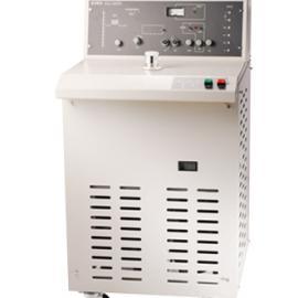 ZQJ-230EK型氦质谱检漏仪