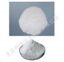 右旋糖酐/生物絮凝剂 (中西器材) 型号:KN03-M342393 库号:M34