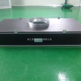 浙江杭州生产厂家 可更换式高效过滤器