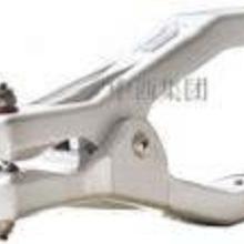 静电接地夹 型号:QA02-SC-03 库号:M338554
