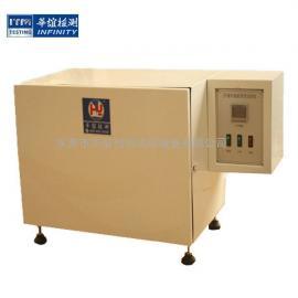 紫外灯老化试验箱 华谊创鸿紫外耐候试验机 紫外老化试验设备
