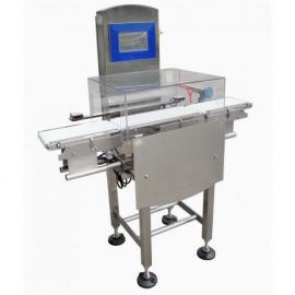 汽车零配件用重量分选机 重量检测机 筛选秤