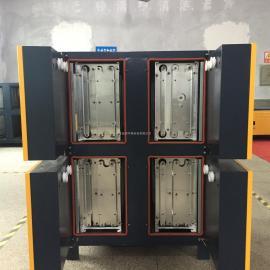 杭州冷镦机、热处理油烟净化器的销售价格