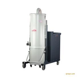粉尘粉末清理专用反吹工业吸尘器威德尔大功率不堵塞工业吸尘器