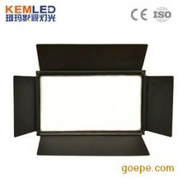 KEMLED 珂��LED影�平板�衄F�供��一站式采�