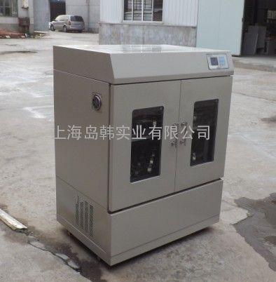 DH-1102 双门立式(不制冷)恒温振荡摇床 震荡培养箱