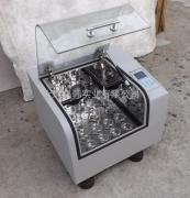 台式恒温震荡器DH-100C 恒温摇床 震荡培养箱 震荡摇床