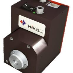 德国PRIMES激光器
