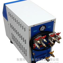 福建模具温控机,厦门模具控温机