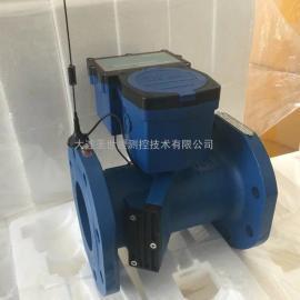 烟台远传水表T3-1圣世援热销产品