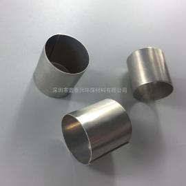 38mm拉西环不锈钢洗涤塔反应塔吸收塔填料