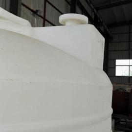 汉中城固县5吨塑胶水箱/塑料搅拌罐供应商