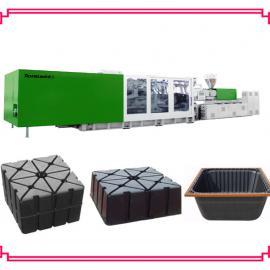 塑料建筑模壳生产设备 塑料建筑模壳生产机器
