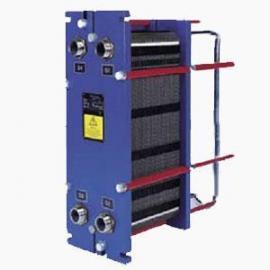 板式热换器Alfa Laval 3287152163/源头采购价格具有优势
