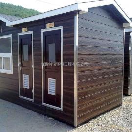 昆山公共厕所-昆山移动厕所-昆山环卫厕所-昆山移动卫生间