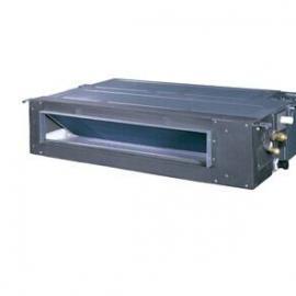 北京/格力空调/大1匹/商用低静压风管机GMV-NR32PL/B