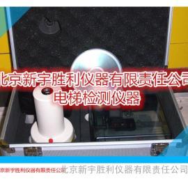 电梯维护保养检测仪器