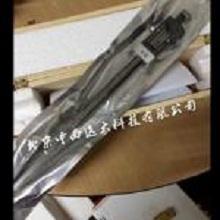 数字显示型楔形塞尺 型号:HF8/SD0-10mm 库号:M388777