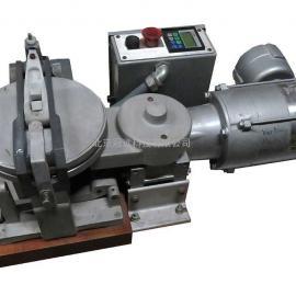 平磨仪/自动研磨机M5型美国Hoover