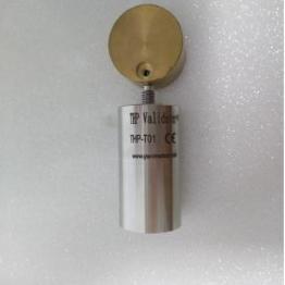 晏玛检测科技无线温度验证仪(-80℃)