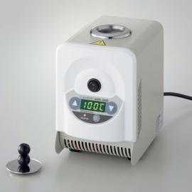 玻璃小型�缇�器SGM-300