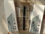 GASTEC公司501发烟管气流监测管