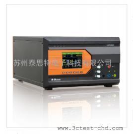 重庆CWS600型雷击浪涌测试设备