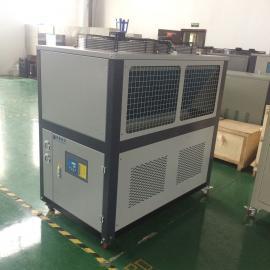 �L冷式冷�s�C-利德盛�C械有限公司