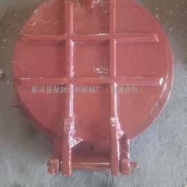混流泵抽真空�T�F拍�T2018年*新�r格