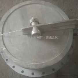 节流泵拍门怎么使用