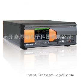 3ctest脉冲群发生器EFT500S