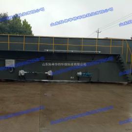 医疗综合废水处理设备、医院污水处理