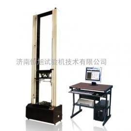 橡胶拉力试验机HDW-50