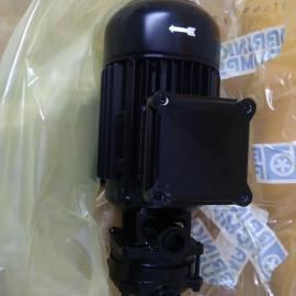 原�bBRINKMANN STA903/570/工�I用泵