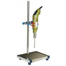 新芝S10组织匀浆机手持式高速匀浆机