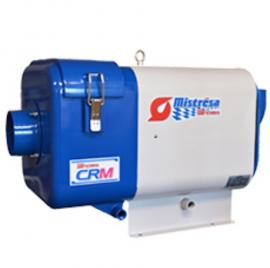 SHOWA/昭和油雾分离器CRM