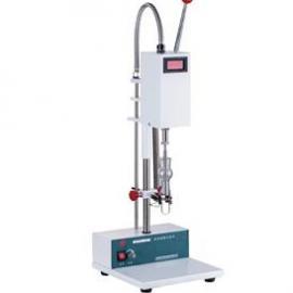 新芝DY89-Ⅱ电动匀浆器高速组织匀浆机