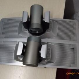 Juniper SSG-550M-SH防火墙维修,Juniper 防火墙 550M 维修
