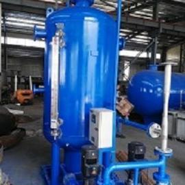 电动冷凝水回收装置/汽动冷凝水回收装置