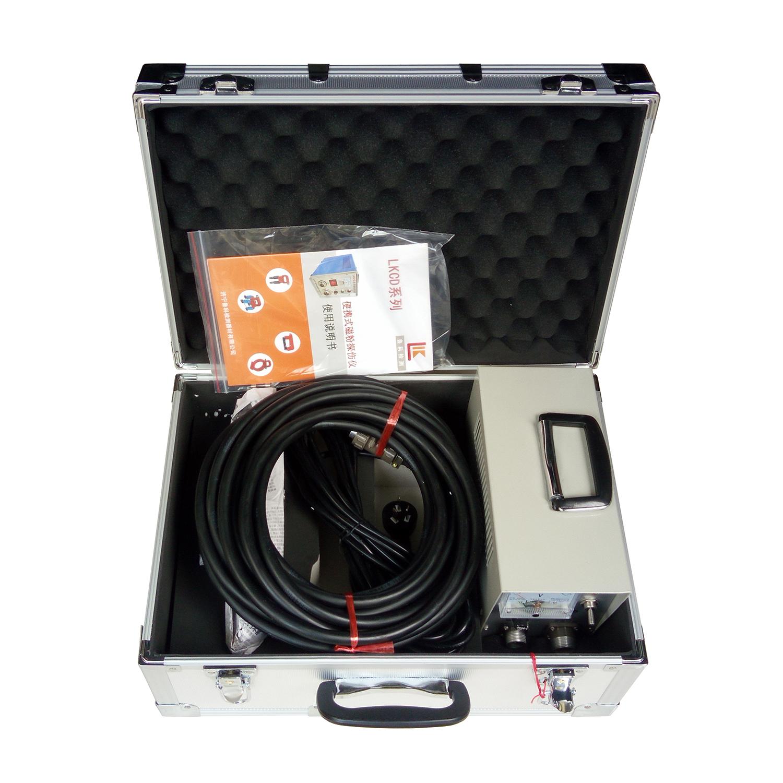 供应CDX系列磁粉探伤仪CDX-Ⅰ便携式磁粉探伤机ADEO