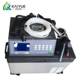 KY-8000D型污水水质采样仪